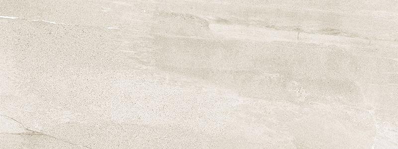 Basaltina-White-klein