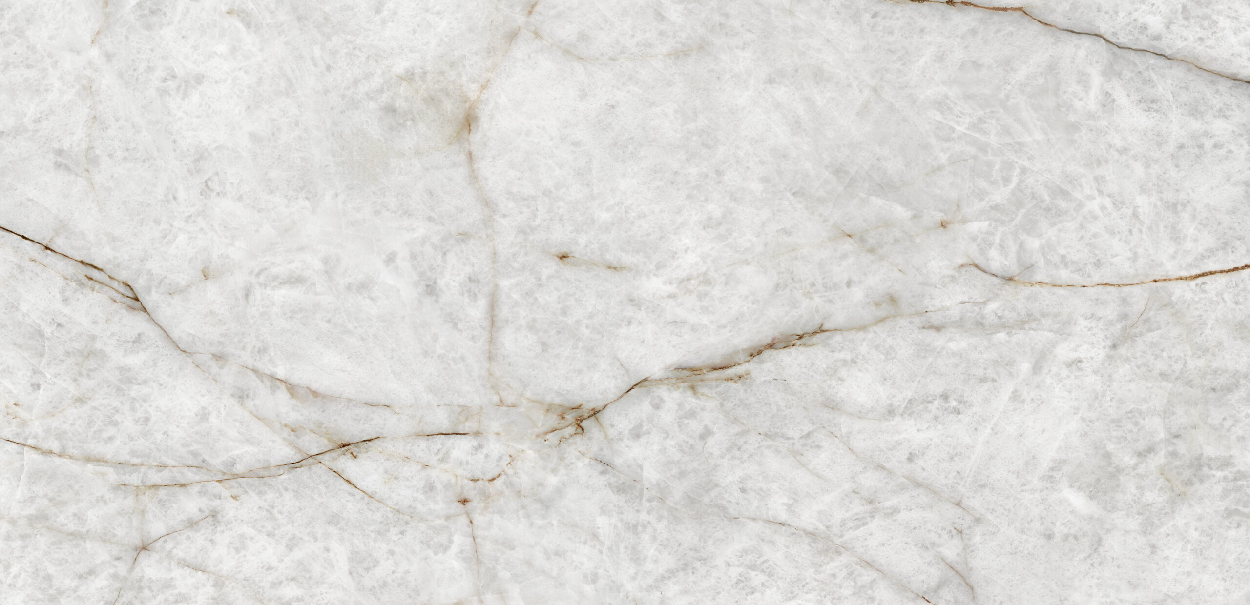 ceraflex glacier soft
